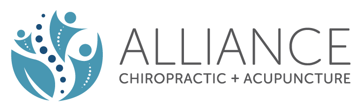 Alliance Chiropractic & Acupuncture